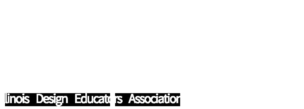 Idea Illinois Design Educators Association